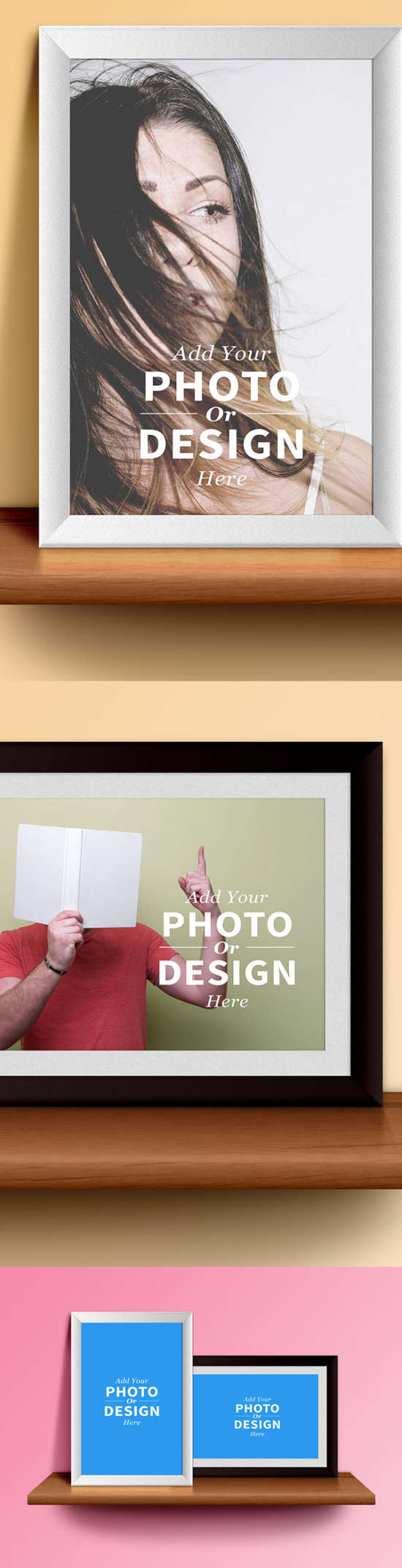 photo_frames_on_the_shelf_psd