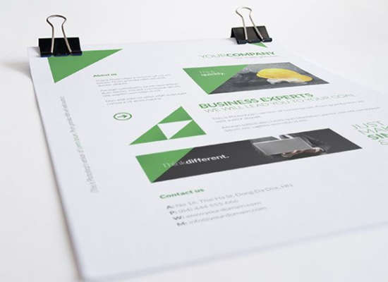 awesome_flyer_mockup