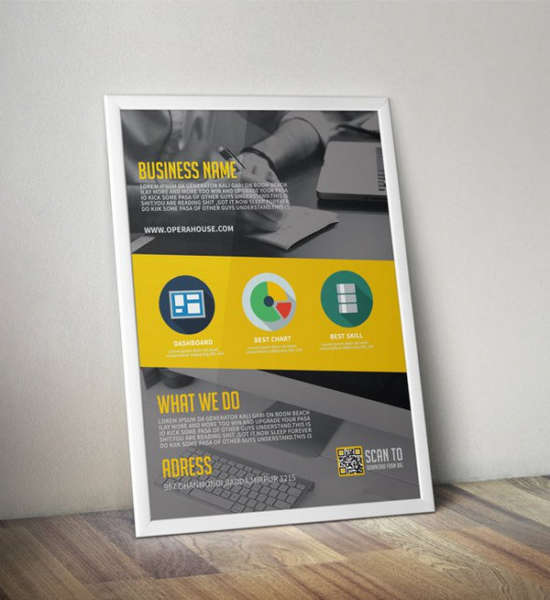 corporate_flyer_mockup_psd