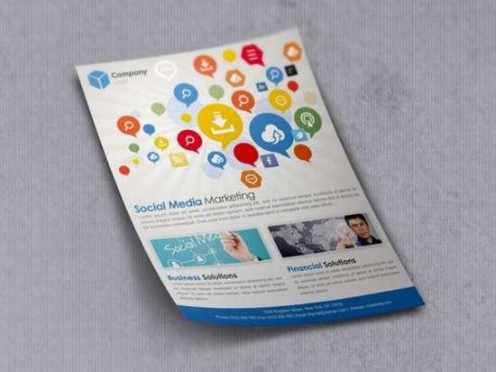 page_flyer_mockup_psd