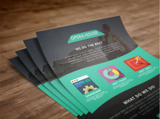 business_purpose_flyer_mockup