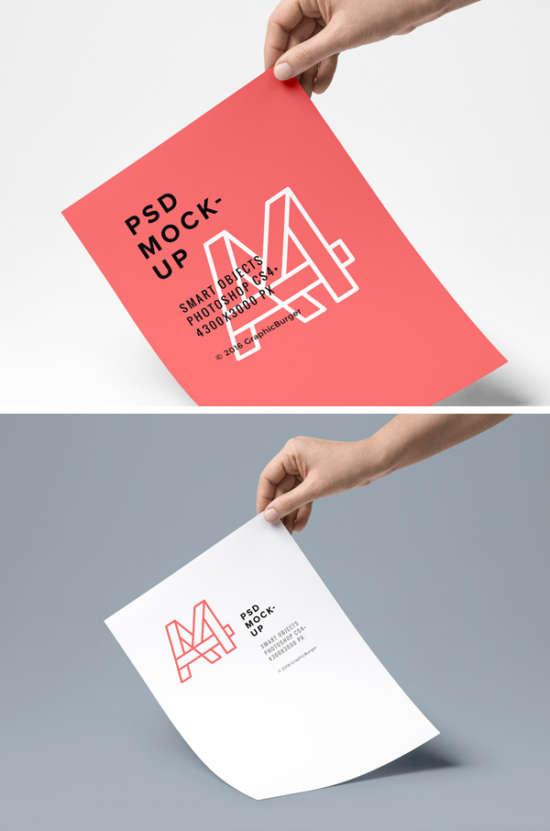 a4_paper_mockup