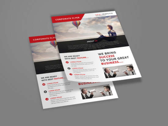 free_corporate_flyer_template_mockup