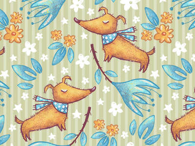 dream_time._seamless_patterns