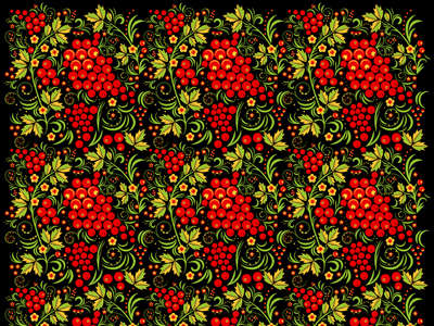 seamless_pattern_in_khokhloma_painting_style