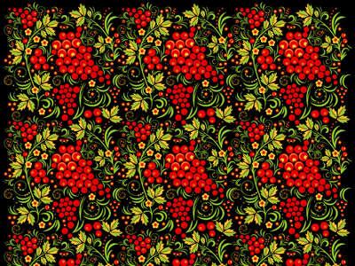 seamless_pattern_in_khokhloma_painting_style