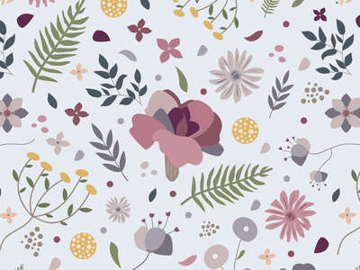 floral_pattern_background