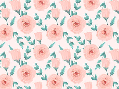 seamless_floral_pattern