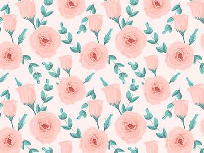 seamless_floral_pattern