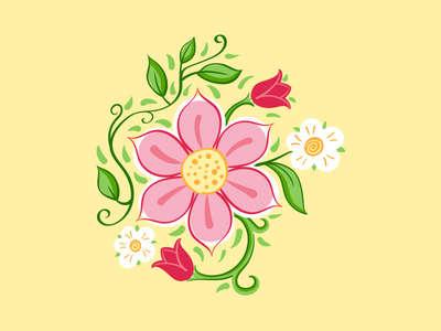 floral_design
