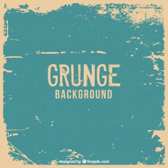 vintage_grunge_background