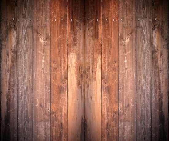 retro_blank_plywood_oak_construction