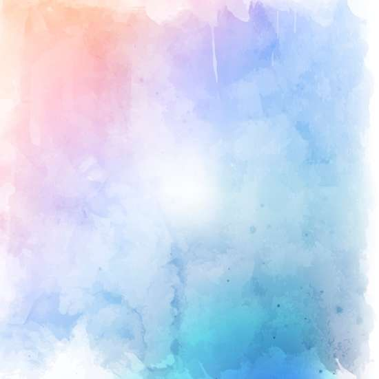 colorful_watercolor_texture