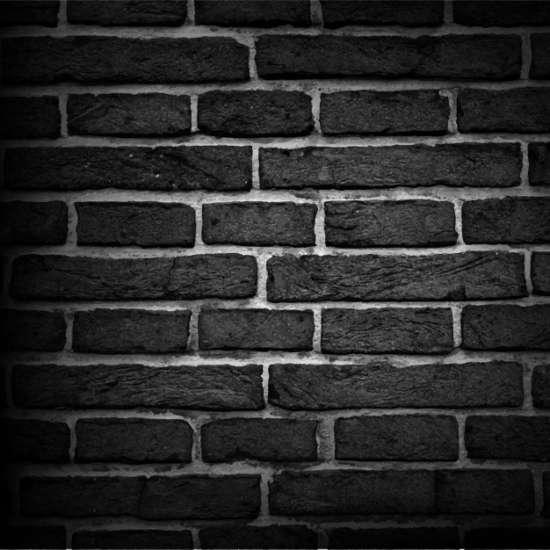 brick_texture_background