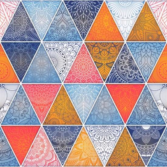 geometric_abstract_background_with_mandalas