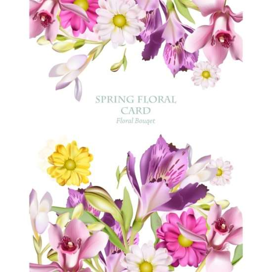 floral_background_design