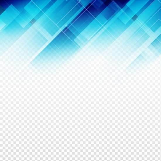 blue_geometric_technological_background