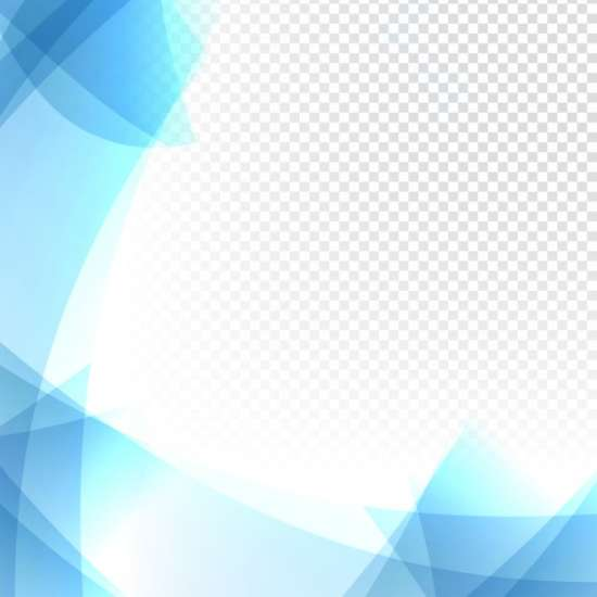 wavy_and_polygonal_shapes