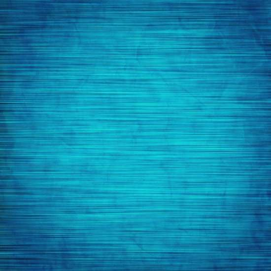 blue_surface_with_creases