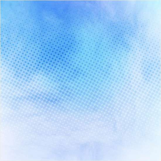 blue_watercolor_texture_with_dots