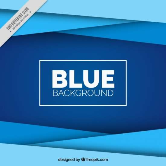 fantastic_background_with_geometric_forms_in_blue_tones