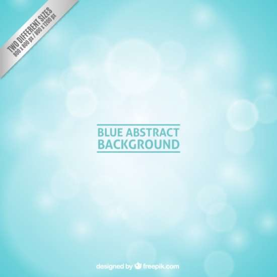 blue_abstract_background