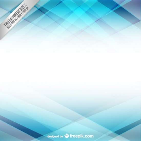 abstract_background_with_light_blue_shapes