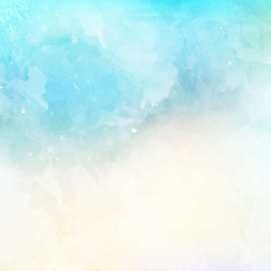 abstract_background_with_a_watercolor_texture