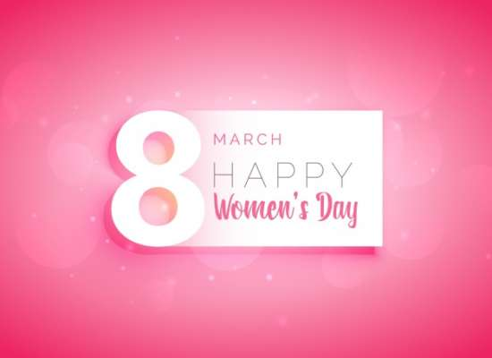 pink_woman_day_background