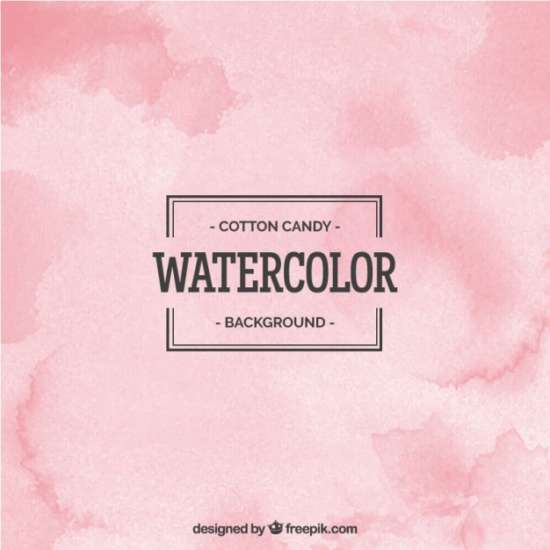 cotton_cady_watercolor_background