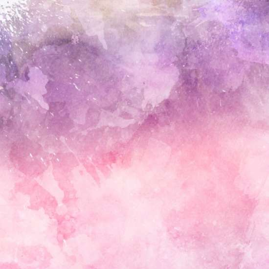 pink_watercolor_texture