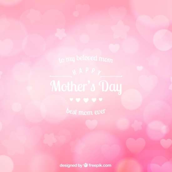 pink_blurred_background_for_mother's_day