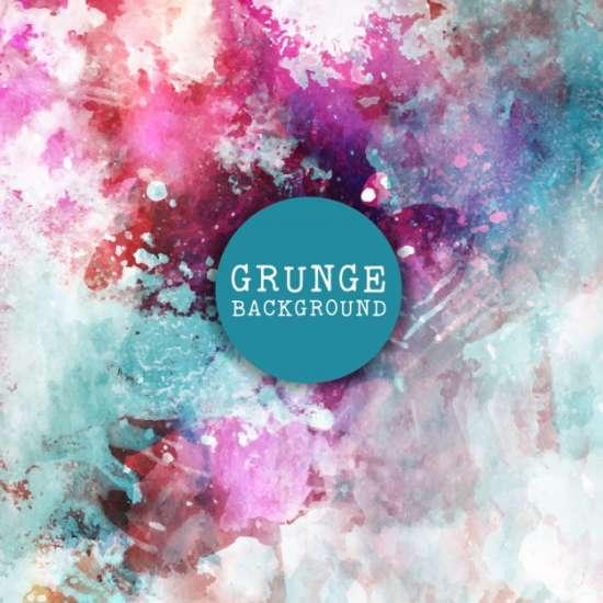 grunge_background_design