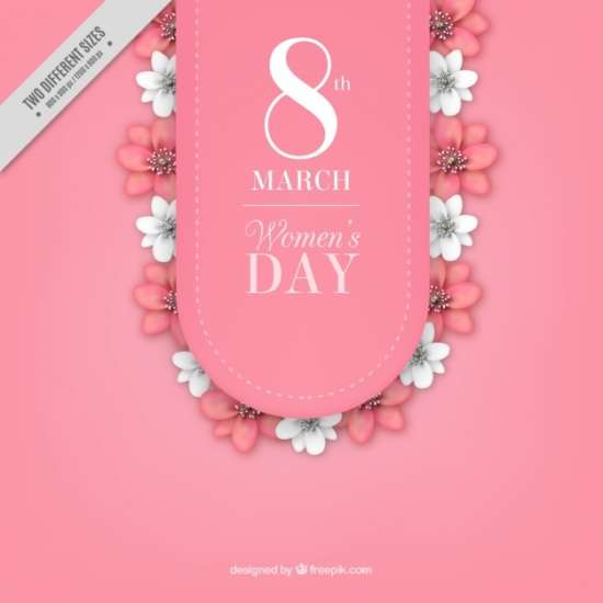 women's_day_background_with_white_and_pink_flowers