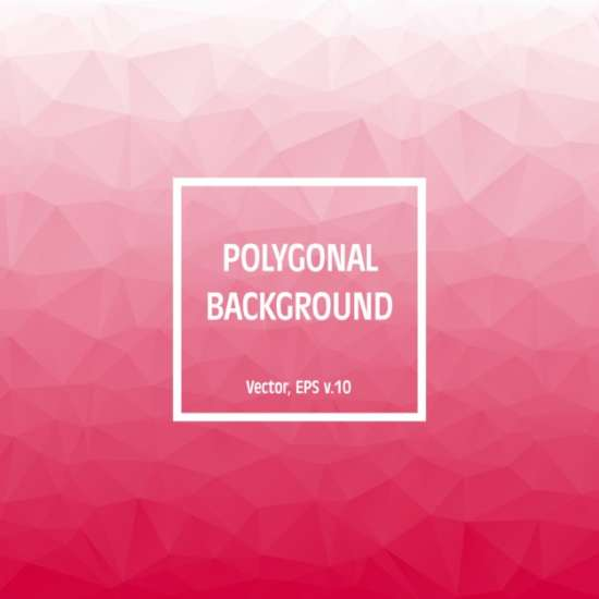 pink_abstract_background