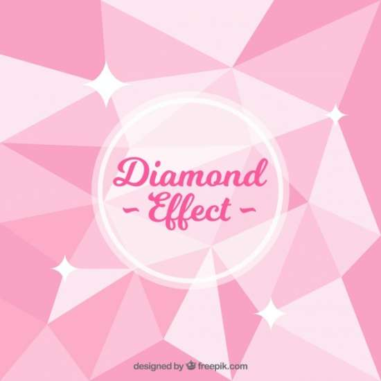 pink_background_with_diamond_effect