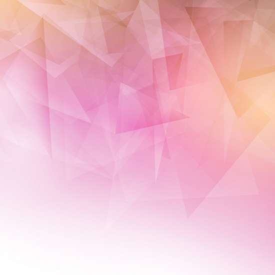 abstract_background_with_a_geometric_design