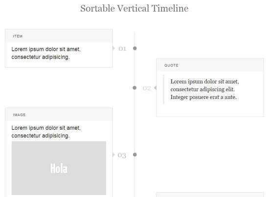 sortable_vertical_timeline