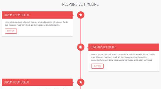 responsive_timeline