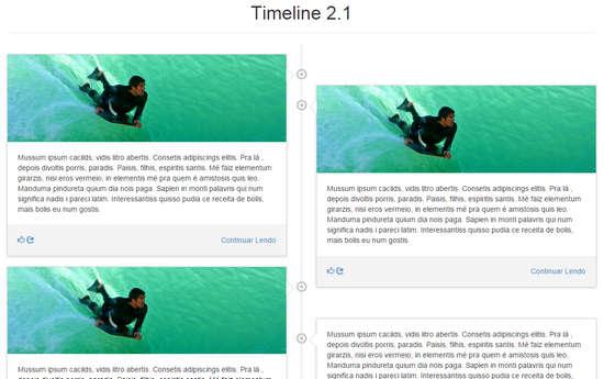 timeline_2.1