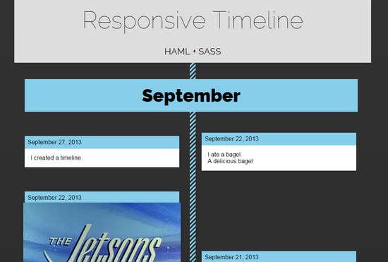 responsive_hamlsass_timeline