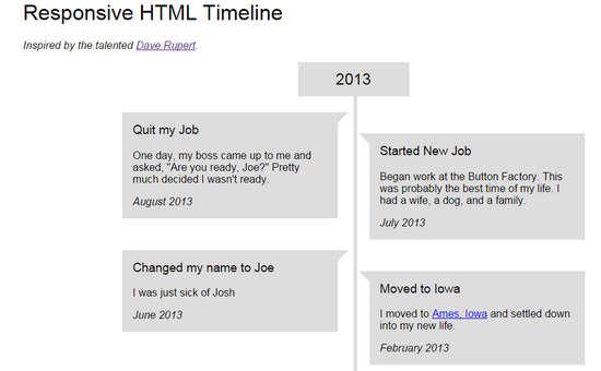 responsive_html_timeline