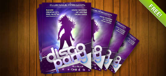 club_flyer_mockup_psd