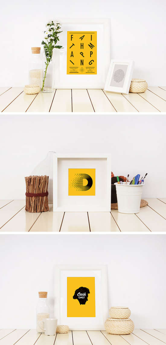 photo_frame_mockup_templates