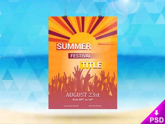 summer_festival_flyer_mockup