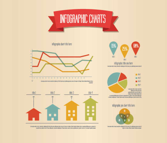 retro_infographic_vector_graphic