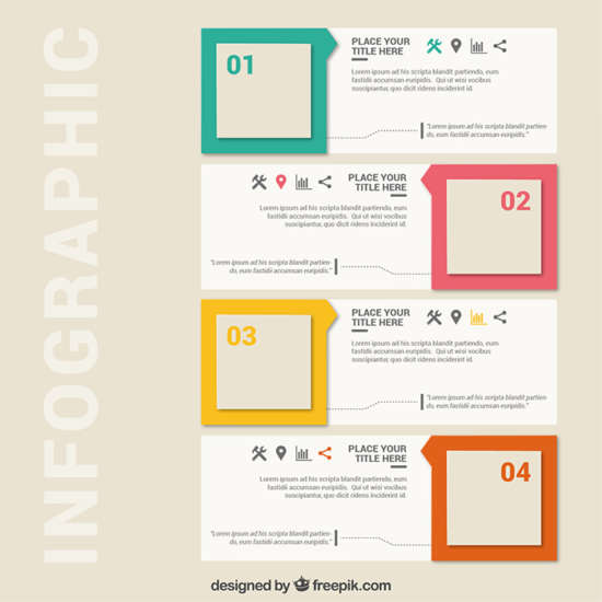 square_infographics