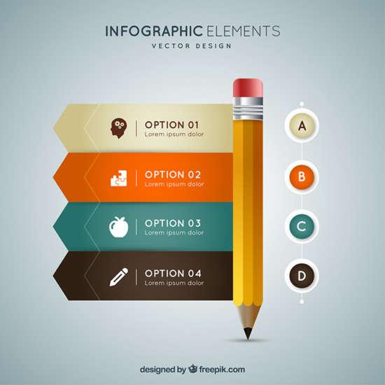 infographic_pencil