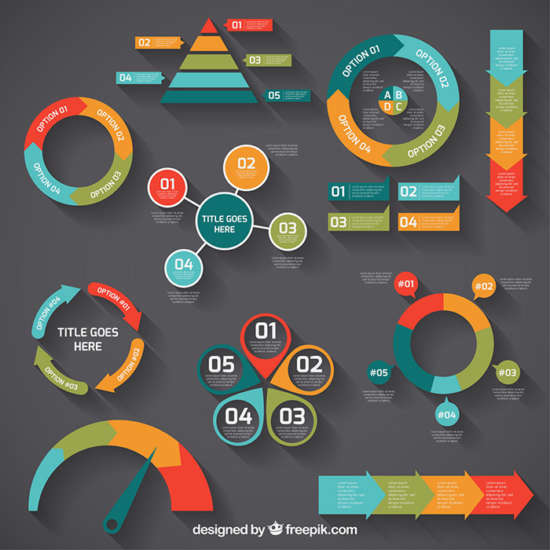 colorful_infographic_diagrams