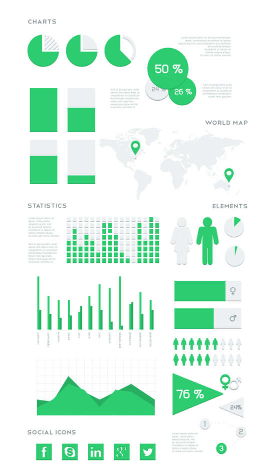 flat_vector_infographic_kit